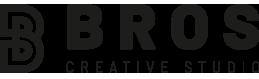 BROS Comunicazione Grafica e Siti Web